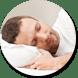 mieux dormir avec l'hypnose