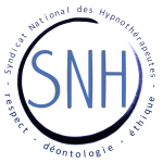 SNH-Syndicat-national-hypnotherapeutes