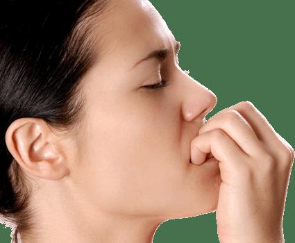 anxiete-phobie-hypnose