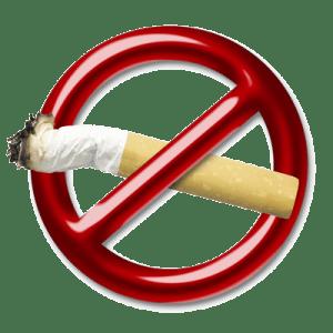 arreter de fumer avec hypnose
