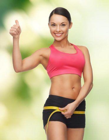 mincir maigrir perdre poids hypnose