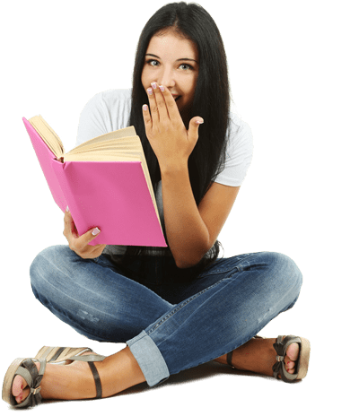 preparer-examen-concours-hypnose