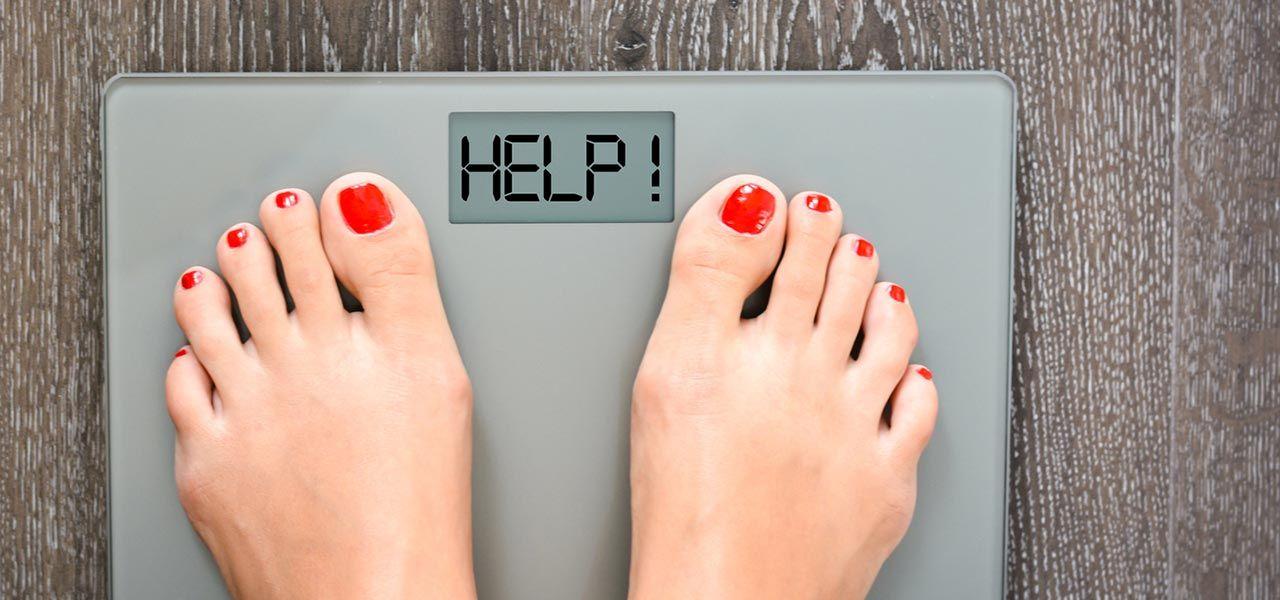 mincir-maigrir-perdre-poids-hypnose