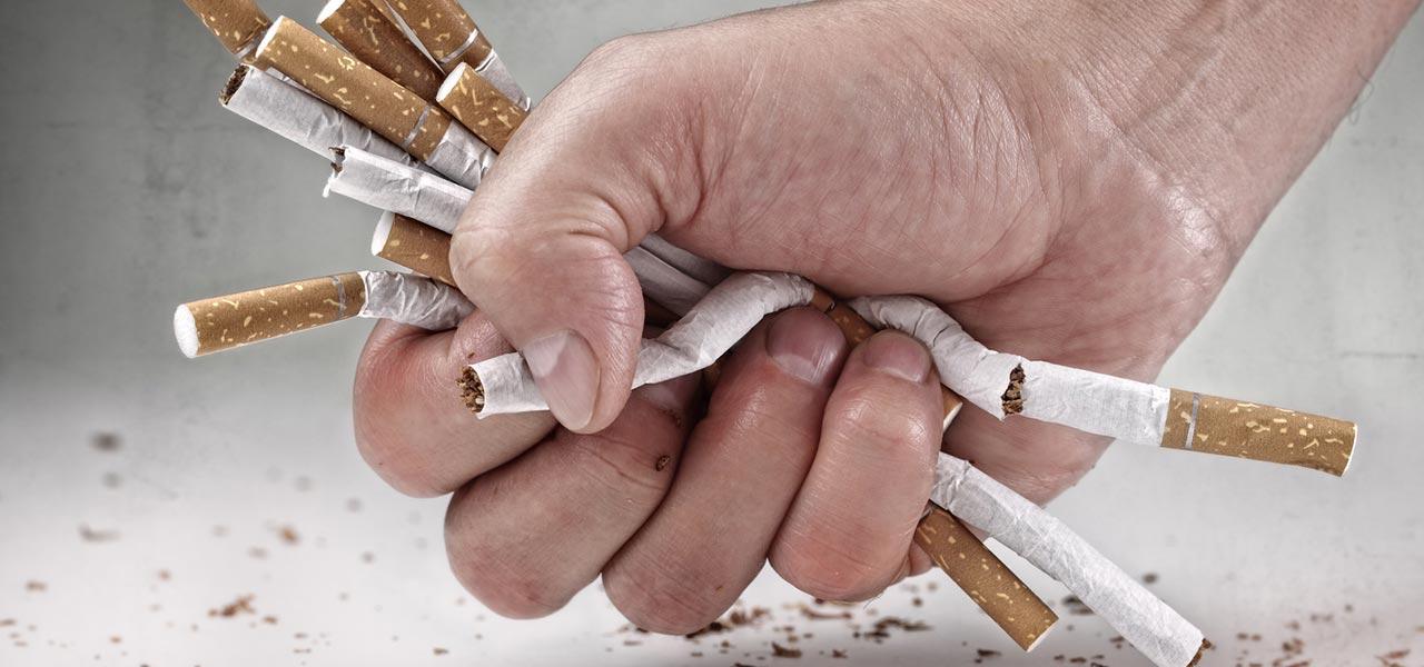 stopper arreter tabac grace à l'hypnose