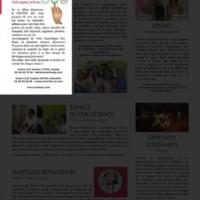 centre-ajc-femme_actuelle-3-octobre-2016