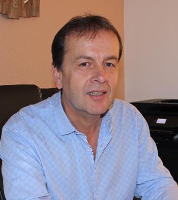 Jack Poussard du Centre AJC de Mérignac - Hypnose Bordeaux