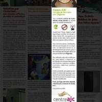 Centre-AJC-Pornic-44-Filon-Mag-158-mars-2018