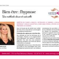 Centre-AJC-Nantes-44-Numero_Chick-Printemps-2018