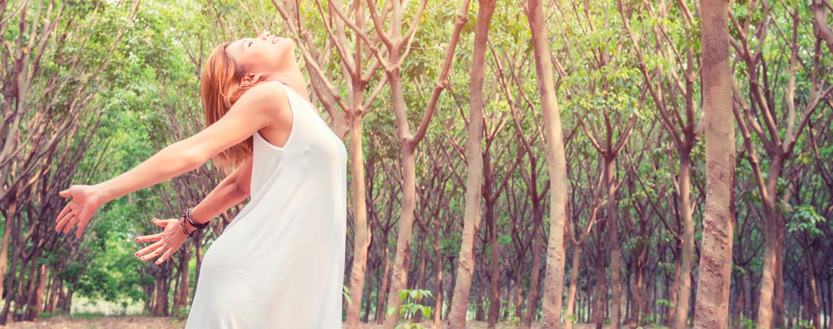 Bien respirer sophro-relaxation
