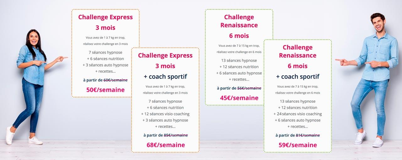 Challenge_minceur-banniere-tarifs-1280x511